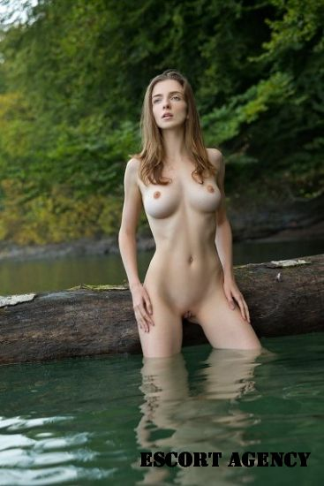 Woman Sweden